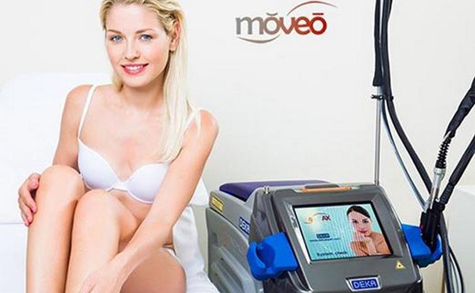 Как подобрать лазер, подходящий для вашей кожи и цвета волос
