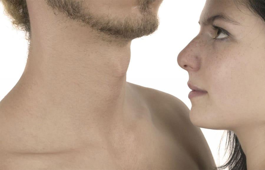 В чем секрет популярности лазерной эпиляции среди девушек, женщин и мужчин всех возрастов?